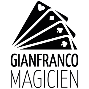Spectacle magicien Suisse